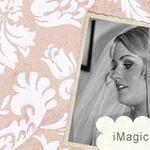 iMagic Moment Photography profile image.