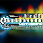 Cannon Entertainment profile image.