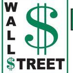 Wall Street Income Tax profile image.