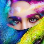 Karina Creative Designs profile image.