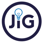 JIG Media profile image.