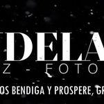Candelario Benítez Fotografía profile image.