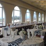 An Affair to Remember Catering and Party Planning  profile image.