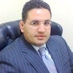 Law Office Of Ehab Moustafa profile image.