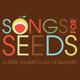 songs for seeds logo