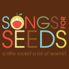 songs for seeds profile image