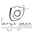 LJ Image