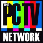 The PCTV Network profile image.