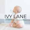 Ivy Lane Staffing profile image