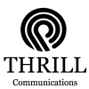 THRILL Communications LLC profile image