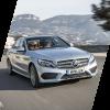midlux chauffeurs profile image