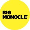 Big Monocle profile image