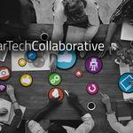 MarTech Collaborative profile image.
