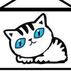 Donna's Pet Sitting logo