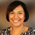 Nafeeza Towheed: Counselling, Psychotherapy and Coaching profile image.