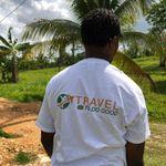 Travel To Do Good profile image.