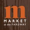 Market at the Fareway profile image