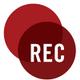 REC Philly logo