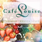 Cafe Louise Events  profile image.