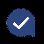 Trust a Skill profile image.