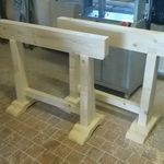 NK Joinery profile image.