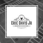 Eric Davis Jr Branding & Solutions logo