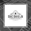 Eric Davis Jr Branding & Solutions profile image