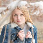 Niki Johnson Photography profile image.