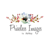 Priceless Images by Ashley LLC profile image
