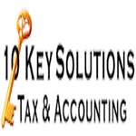 10 Key Solutions.com profile image.