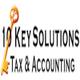 10 Key Solutions.com logo