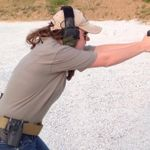 FISH HOUSE Tactical Shooting Institute LLC profile image.