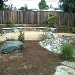 Landscape Associates  profile image.