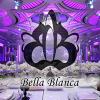 Bella Blanca profile image