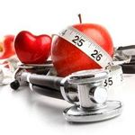 MNT INC. / American Medical Diabetes Center / Dietitian profile image.
