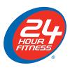 24 Hour Fitness - UTC, CA profile image
