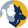 Dog's Eye View Training profile image