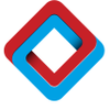 The plumbing expert mechanical services inc profile image
