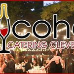 Alcohol Catering Cleveland profile image.