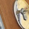 Secure locksmiths profile image