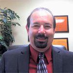 Michael P Fischer, Certified Public Accountant profile image.
