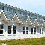 Carusone & Cherres Architects, LLC profile image.