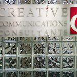 Creative Communications Consultants, Inc. profile image.