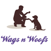 wags n woofs profile image