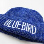 Bluebird Press profile image.