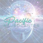 Pacific Neurocenter profile image.
