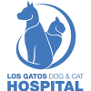 Los Gatos Dog & Cat Hospital profile image