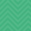 Vibrant Turtle Web Designs profile image