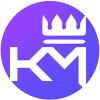 Kingdom Media DFW profile image