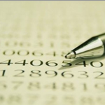 dbooks Bookkeeping profile image.